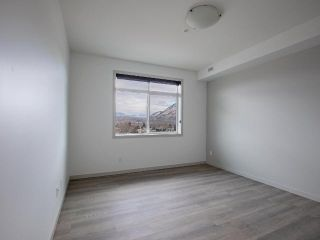 Photo 5: 501 766 TRANQUILLE ROAD in Kamloops: North Kamloops Apartment Unit for sale : MLS®# 159881