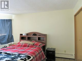 Photo 12: 301, 201 12 Street SW in Slave Lake: Condo for sale : MLS®# A1132711