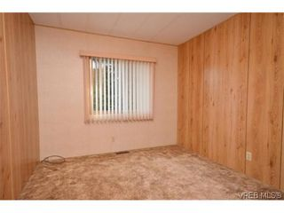 Photo 10: 522 Elizabeth Ann Dr in VICTORIA: Co Latoria House for sale (Colwood)  : MLS®# 602694