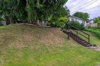 Photo 30: 935 Hemlock St in : CR Campbell River Central House for sale (Campbell River)  : MLS®# 876260