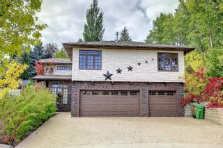 Photo 3: 34 OVERTON Place: St. Albert House for sale : MLS®# E4263751