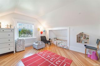 Photo 19: 3805 CLARK Drive in Vancouver: Knight House for sale (Vancouver East)  : MLS®# R2575532