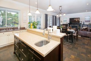 Photo 11: 11471 LAPWING CRESCENT in Richmond: Westwind House for sale : MLS®# R2536180