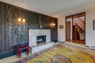Photo 5: 5278 3A Avenue in Delta: Pebble Hill House for sale (Tsawwassen)  : MLS®# R2276207