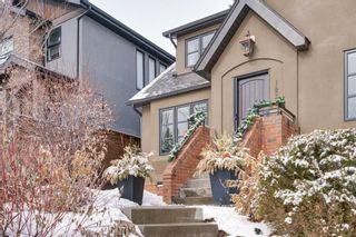 Photo 3: 1828 30 Avenue SW in Calgary: South Calgary Detached for sale : MLS®# A1072862