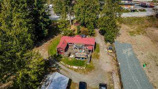 Photo 2: 52844 YALE Road in Rosedale: Rosedale Popkum House for sale : MLS®# R2561796