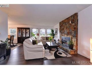 Photo 11: 1178 Damelart Way in BRENTWOOD BAY: CS Brentwood Bay House for sale (Central Saanich)  : MLS®# 754182