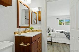 Photo 27: NORTH PARK Condo for sale : 2 bedrooms : 3727 Herman #5 in San Diego