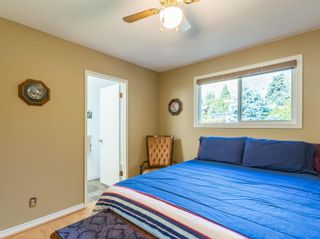 Photo 26: 6549 Orchard Hill Road, in Vernon: House for sale : MLS®# 10241575