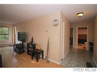 Photo 5: Photos: 315 1610 Jubilee in : Vi Jubilee Condo for sale (Victoria)  : MLS®# 370098