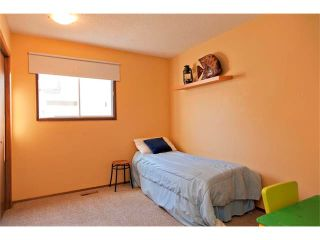 Photo 10: 28 SHAWCLIFFE Circle SW in Calgary: Shawnessy House for sale : MLS®# C4055975