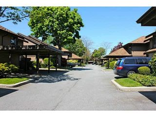 """Photo 13: 1503 4900 FRANCIS Road in Richmond: Boyd Park Townhouse for sale in """"Countryside"""" : MLS®# R2422965"""