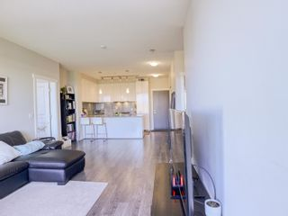 """Photo 9: 526 9399 ALEXANDRA Road in Richmond: West Cambie Condo for sale in """"ALEXANDRA COURT BY POLYGON"""" : MLS®# R2613497"""