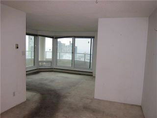 """Photo 6: 1402 1020 HARWOOD Street in Vancouver: West End VW Condo for sale in """"CRYSTALLIS"""" (Vancouver West)  : MLS®# V1103752"""