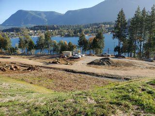 Photo 4: 7049 Sha-elum Dr in : Du Lake Cowichan Land for sale (Duncan)  : MLS®# 867595