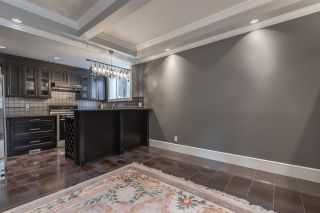 """Photo 14: 16231 31 Avenue in White Rock: Grandview Surrey House for sale in """"MORGAN ACRES"""" (South Surrey White Rock)  : MLS®# R2358124"""