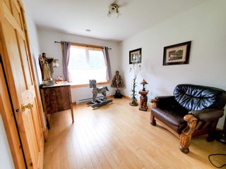 Photo 26: 329 Augsburger Street in Victoria Harbour: 404-Kings County Residential for sale (Annapolis Valley)  : MLS®# 202118820