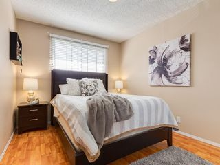 Photo 6: 6131 BEAVER DAM Way NE in Calgary: Thorncliffe House for sale : MLS®# C4184373