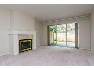 """Photo 4: 60 8889 212 Street in Langley: Walnut Grove Townhouse for sale in """"GARDEN TERRACE"""" : MLS®# R2213745"""