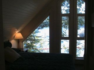 """Photo 6: 2311 MacKinnon Road: Pender Island Condo for sale in """"Currents At Otter Bay"""" (Islands-Van. & Gulf)"""