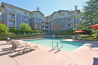 """Photo 26: 311 4759 VALLEY Drive in Vancouver: Quilchena Condo for sale in """"MARGUERITE HOUSE II"""" (Vancouver West)  : MLS®# R2591923"""
