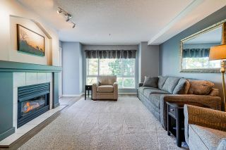 """Photo 16: 233 19528 FRASER Highway in Surrey: Cloverdale BC Condo for sale in """"Fairmont On The Boulevard"""" (Cloverdale)  : MLS®# R2615595"""