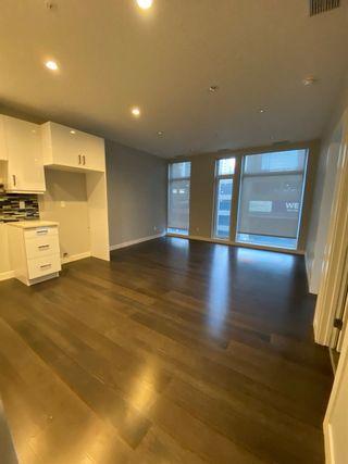 Photo 18: 303 10238 103 Street in Edmonton: Zone 12 Condo for sale : MLS®# E4226212