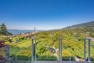 Photo 18: 970 BRAESIDE Street in West Vancouver: Sentinel Hill House for sale : MLS®# R2622589