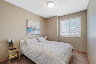 Photo 35: 112 Cranfield Park SE in Calgary: Cranston Detached for sale : MLS®# A1096222