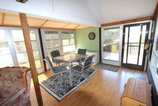 Photo 11: 221 Shuttleworth Road in Kawartha Lakes: Rural Somerville House (Bungalow) for sale : MLS®# X4766437