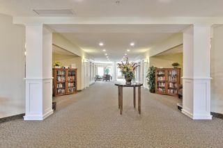 Photo 37: 243 511 QUEEN Street: Spruce Grove Condo for sale : MLS®# E4258555