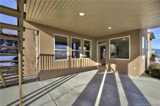 Photo 34: 603 Selkirk Court, in Kelowna: House for sale : MLS®# 10175512