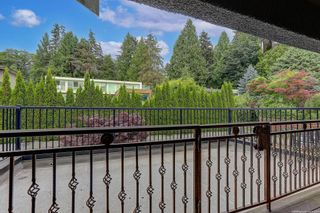Photo 20: 1365 PALMERSTON Avenue in West Vancouver: Ambleside House for sale : MLS®# R2618136
