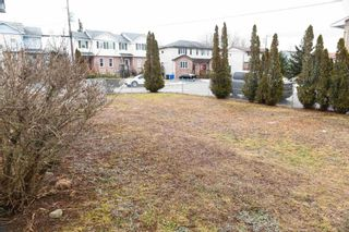Photo 14: 60 Silver Maple Drive in Timberlea: 40-Timberlea, Prospect, St. Margaret`S Bay Residential for sale (Halifax-Dartmouth)  : MLS®# 202102241
