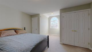 Photo 19: 148 Capri Drive in West Porters Lake: 31-Lawrencetown, Lake Echo, Porters Lake Residential for sale (Halifax-Dartmouth)  : MLS®# 202025803