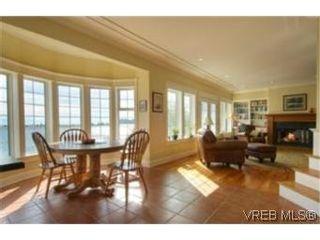 Photo 15: 6786 East Sooke Rd in SOOKE: Sk East Sooke House for sale (Sooke)  : MLS®# 479613