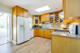 Photo 5: 12187 203 Street in Maple Ridge: Northwest Maple Ridge House for sale : MLS®# R2615811