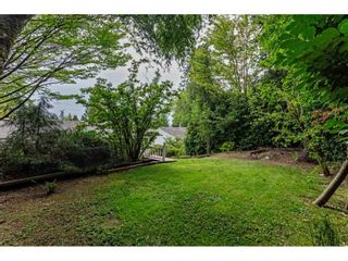 Photo 39: 8051 CARIBOU Street in Mission: Mission BC House for sale : MLS®# R2574530