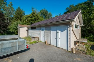 Photo 32: 360 Lawson Road: Brighton House for sale (Northumberland)  : MLS®# 271269