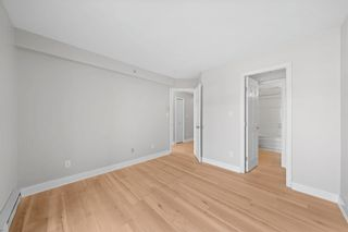 """Photo 14: 507 680 CLARKSON Street in New Westminster: Downtown NW Condo for sale in """"The Clarkson"""" : MLS®# R2601580"""