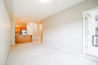 "Photo 16: 213 13789 107A Avenue in Surrey: Whalley Condo for sale in ""Quattro 2"" (North Surrey)  : MLS®# R2591123"