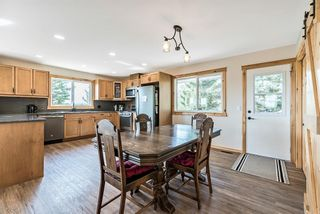 Photo 16: 370004 160 Street W: Rural Foothills County Detached for sale : MLS®# A1145850