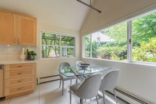 """Photo 14: 3791 ALEXANDRA Street in Vancouver: Shaughnessy House for sale in """"Matthews Court"""" (Vancouver West)  : MLS®# R2600495"""