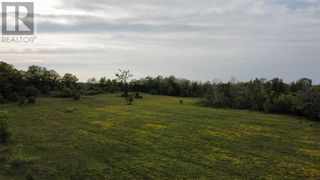 Photo 10: 0 Jay Bryant side road in Assiginack: Vacant Land for sale : MLS®# 2094813