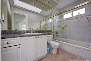 Photo 12: 3033 W 42ND Avenue in Vancouver: Kerrisdale House for sale (Vancouver West)  : MLS®# R2592296