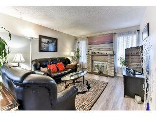 Photo 1: 6926 134 STREET in Surrey: West Newton 1/2 Duplex for sale : MLS®# R2050097