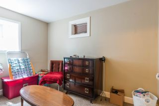 Photo 18: 1156 SECOND AVENUE in Trail: House for sale : MLS®# 2459431