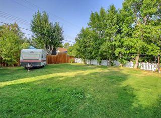 Photo 34: 2414 22 Street: Nanton Detached for sale : MLS®# A1035332