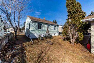 Photo 27: 12735 130 Street in Edmonton: Zone 01 House for sale : MLS®# E4234840