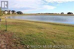 Photo 5: 14 Kingfisher Bay in Lake Newell Resort: Vacant Land for sale : MLS®# SC0152763